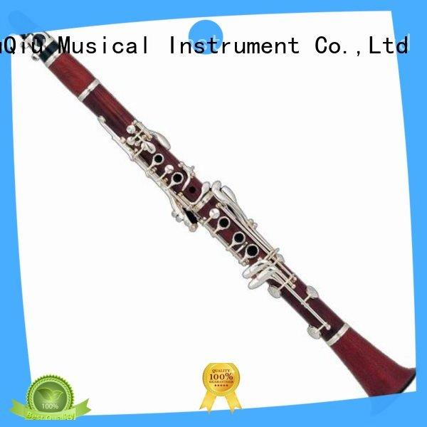 XuQiu 19k20k student clarinet manufacturer for student