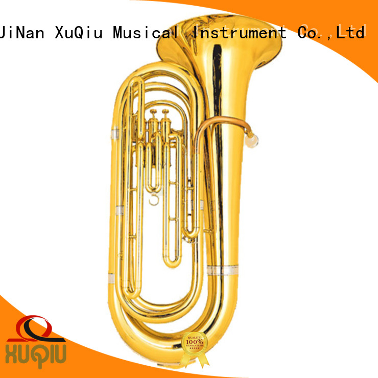 famous marching tuba tuba for sale for competition