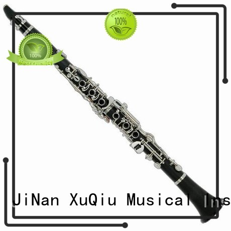 best rosewood clarinet xcl103 for sale for beginner