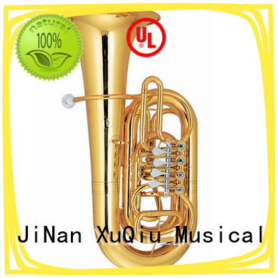 buy gold tuba price for band