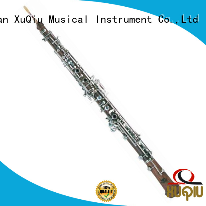china french oboe student band instrument for beginner