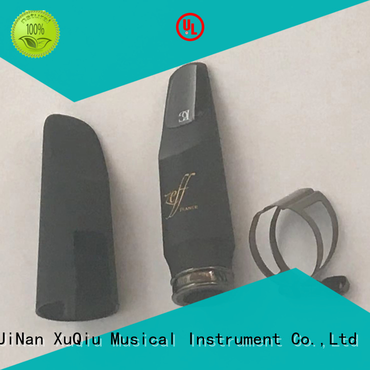 china saxophone mute price for children