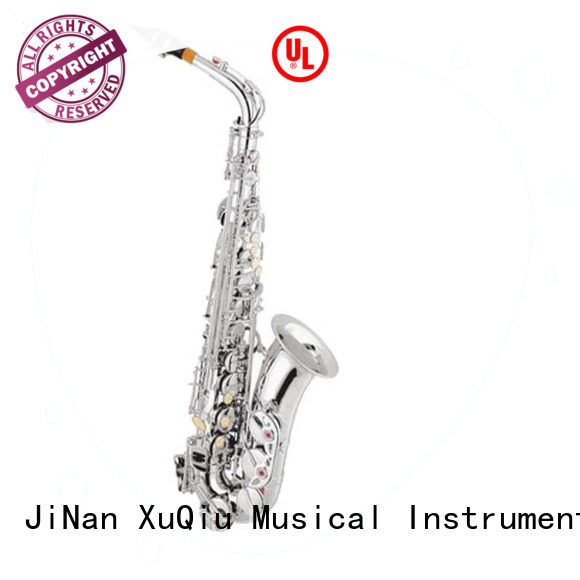 professional cheap alto saxophone brands for beginner