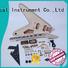 best diy guitar kits manufacturers manufacturer for kids