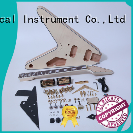 best diy guitar kits manufacturers manufacturer for kids