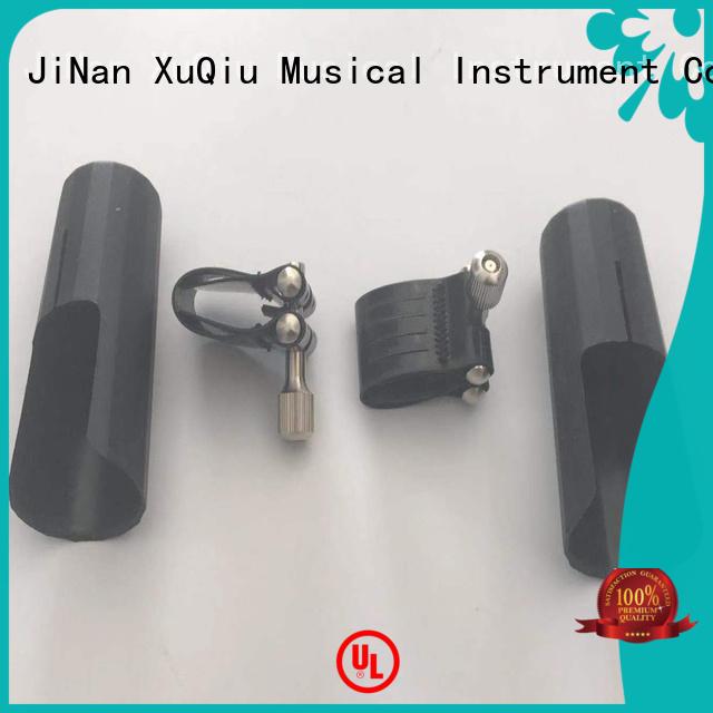XuQiu buy soprano saxophone mouthpiece for sale for beginner