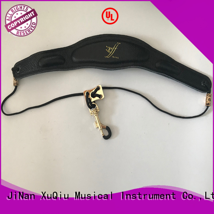XuQiu new saxophone strap price for beginner