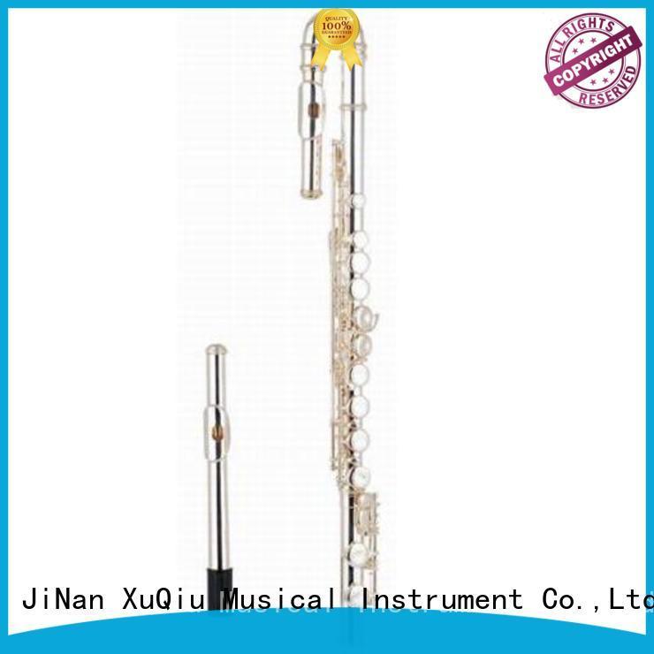 XuQiu professional flute brands for children