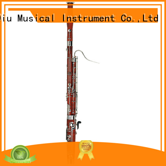 XuQiu bassoon price for concert