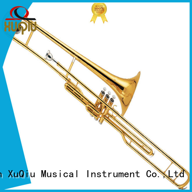 best bach trombone solo for student