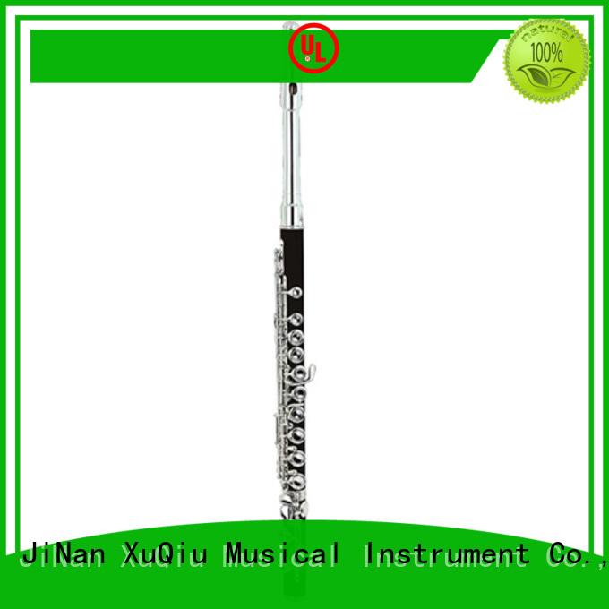 XuQiu buy flute woodwind for children