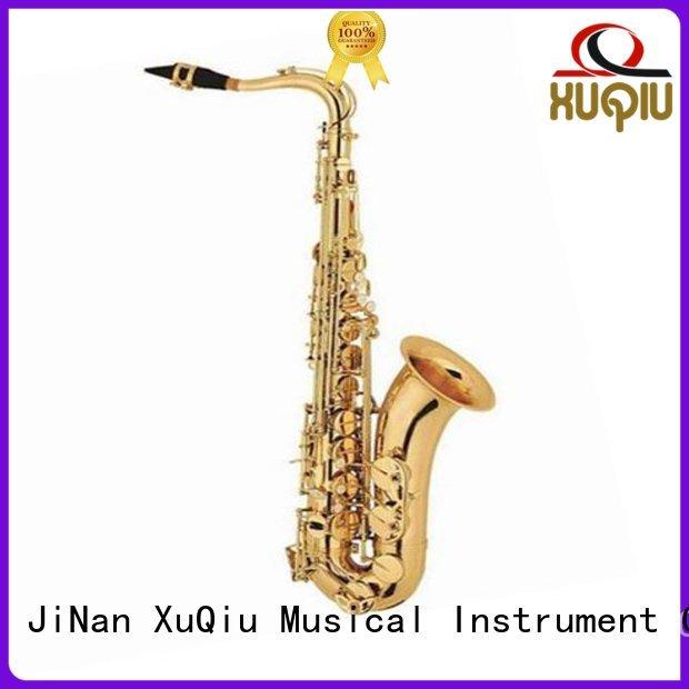 professional selmer tenor saxophone for sale for beginner