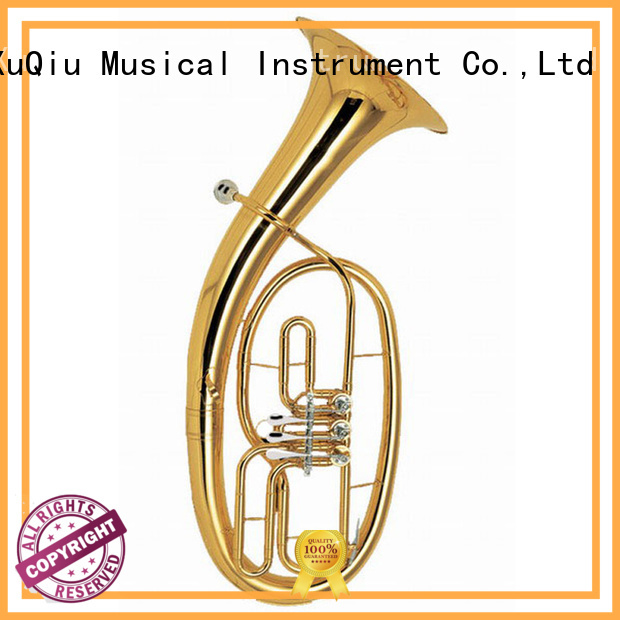 XuQiu xbt201 baritone horn for sale price for kids