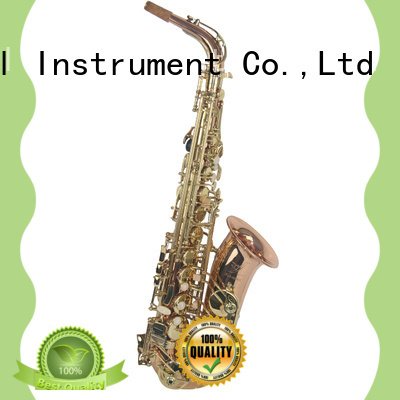 XuQiu xalc200 professional alto saxophone for sale brands for concert