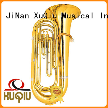 new b tuba for sale for student