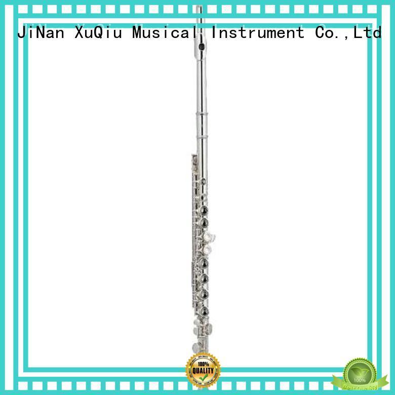 XuQiu xfl101 professional flute musical instrument for beginner