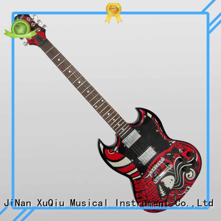 buy baritone electric guitar cool manufacturer for beginner