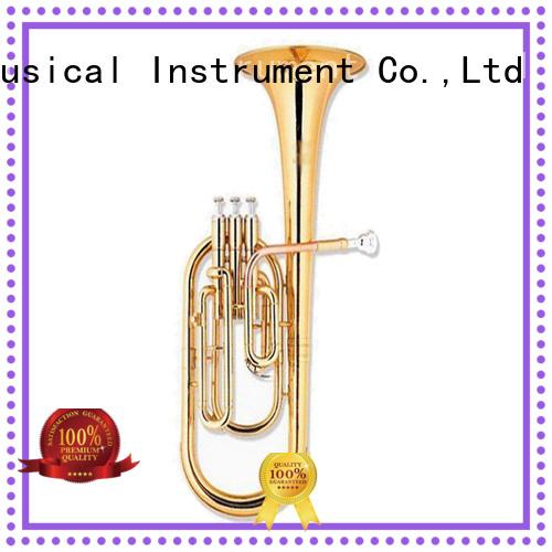 best alto horn horn band instrument for beginner