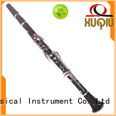 XuQiu xcl102 best student clarinet manufacturer for student