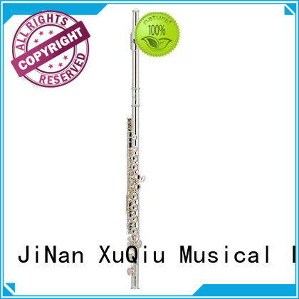 best best flute woodwind for student