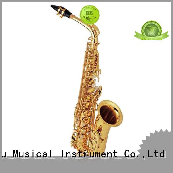 XuQiu vito alto saxophone for sale for concert