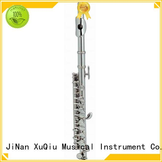 buy flute piccolo manufacturers for competition