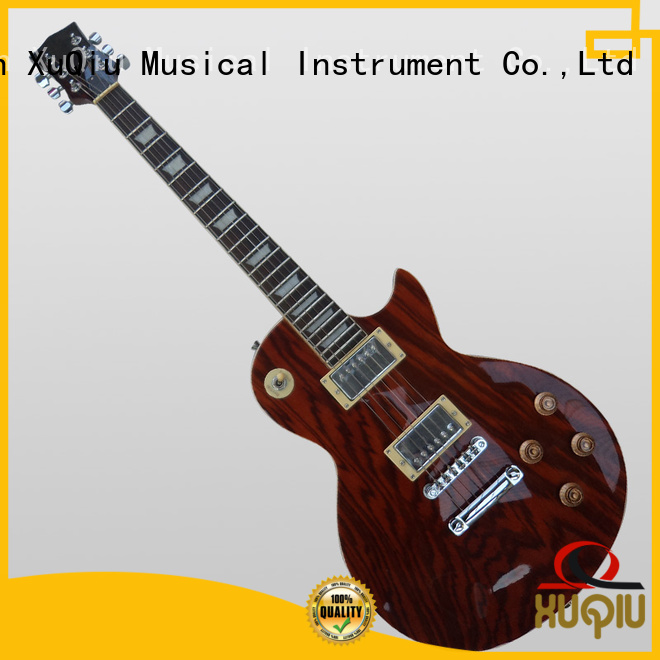 XuQiu best acoustic electric guitar price for kids