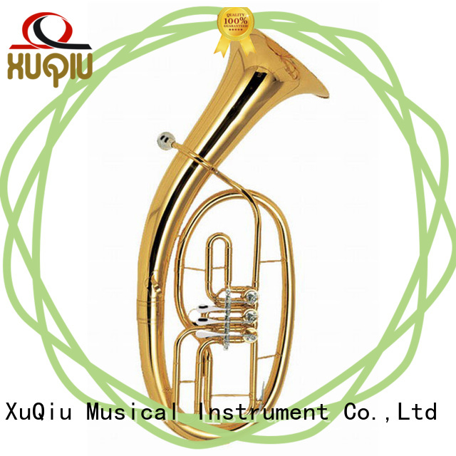 high end marching baritone baritone manufacturers for beginner