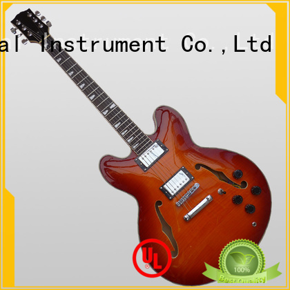 orginal custom electric guitars cost for concert