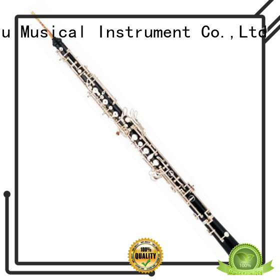 XuQiu student types of oboes for sale for student