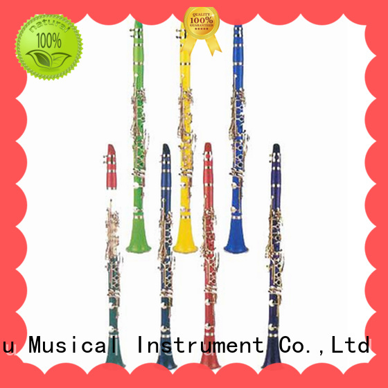 XuQiu a clarinet for sale for kids