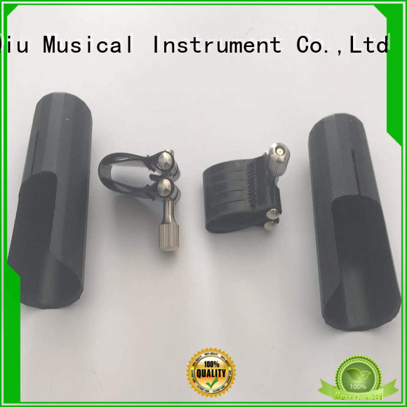 best professional clarinet mouthpiece gt002 band instrument for children