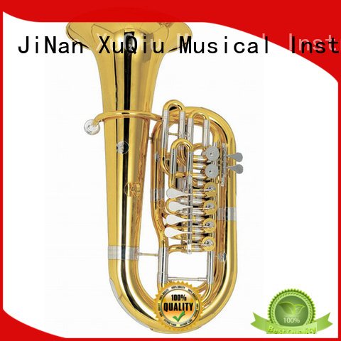 XuQiu xta012 types of tubas for sale for band