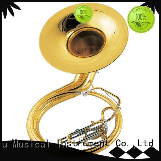 XuQiu sousaphone sound price for concert