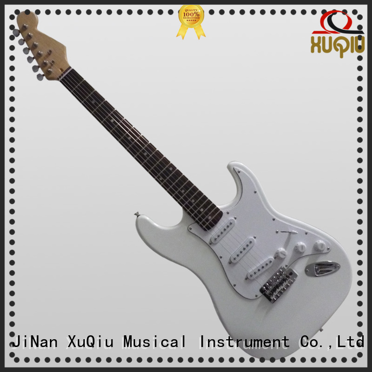 cool hollow body electric guitar online for kids