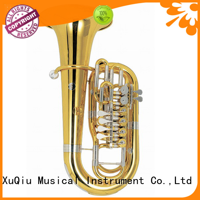 china types of tubas supplier for kids