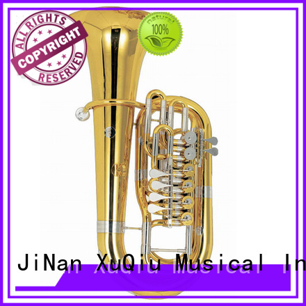china best tuba keys manufacturers for band