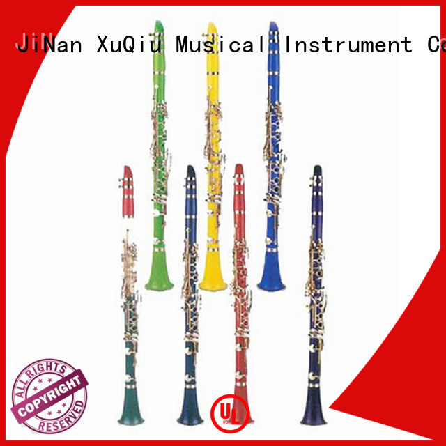 best clarinet price manufacturer for kids