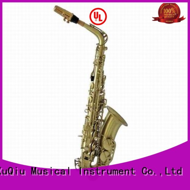 new alto saxophone price for sale for beginner