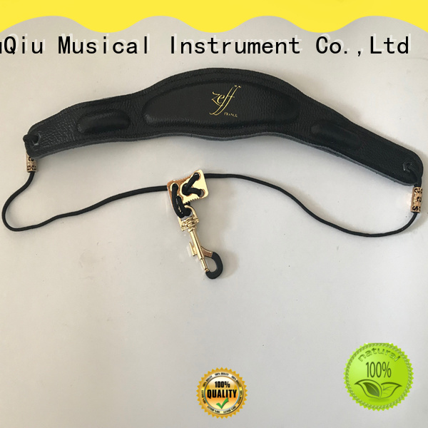 XuQiu new music bag manufacturers for band