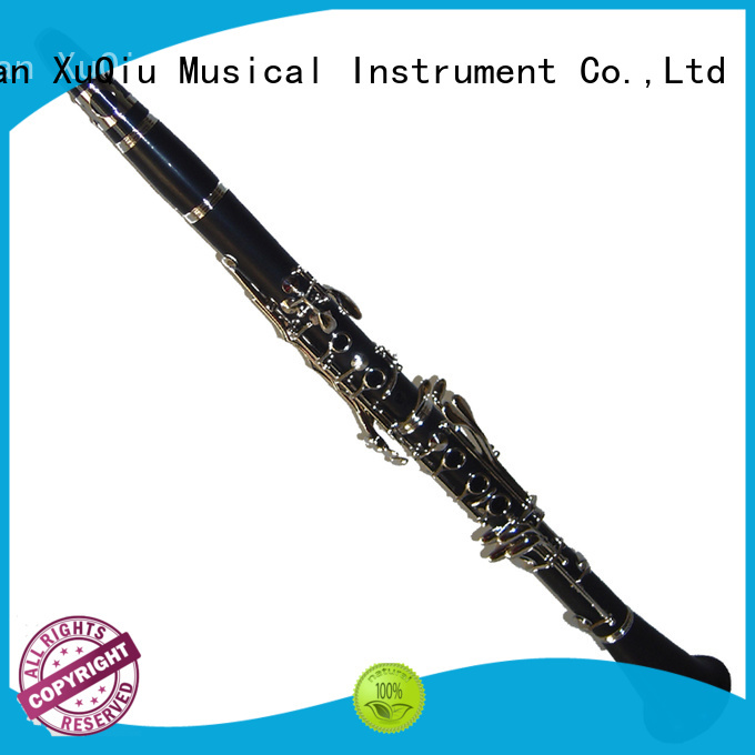 XuQiu selmer clarinet for sale for concert