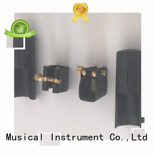 china alto saxophone neck strap manufacturers for concert