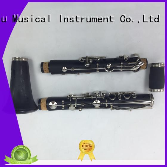best vito clarinet for sale for beginner