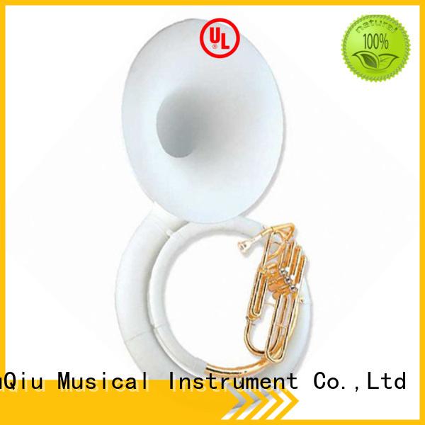 XuQiu sousaphone price price for beginner