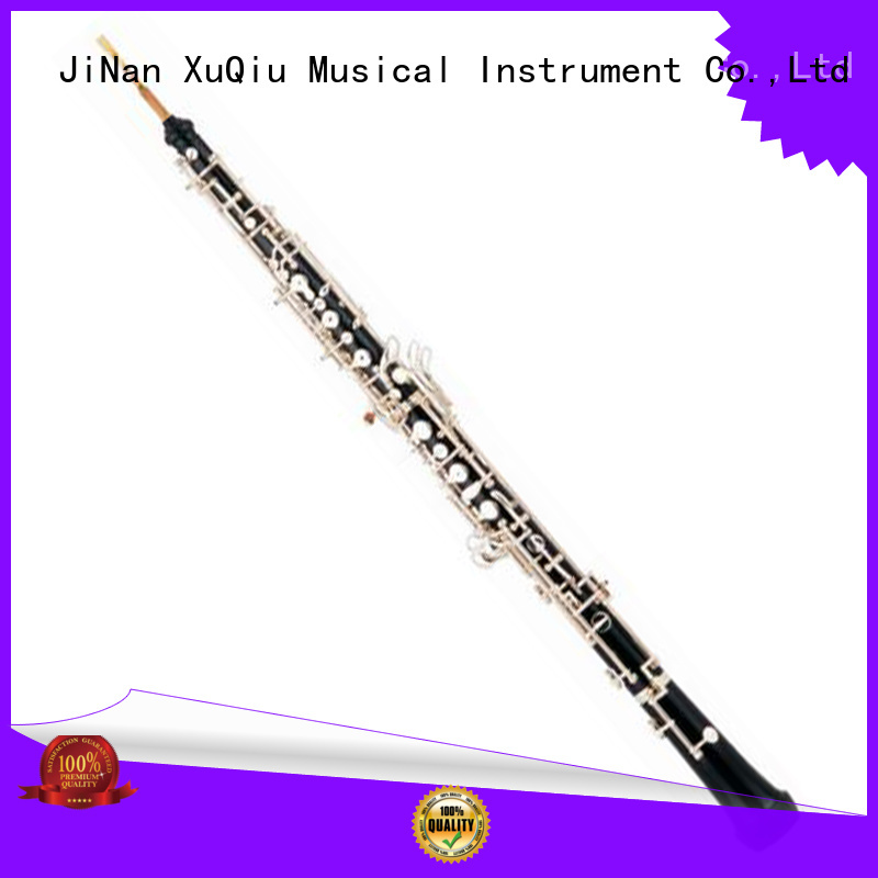 XuQiu china oboe for sale band instrument for band