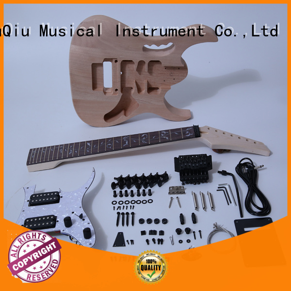 best solo guitar kits kits175 manufacturer for performance