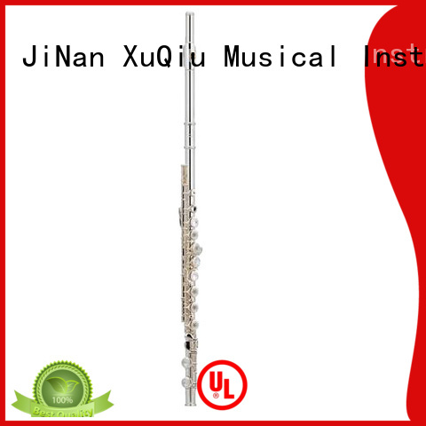 XuQiu professional buy flute online woodwind for concert