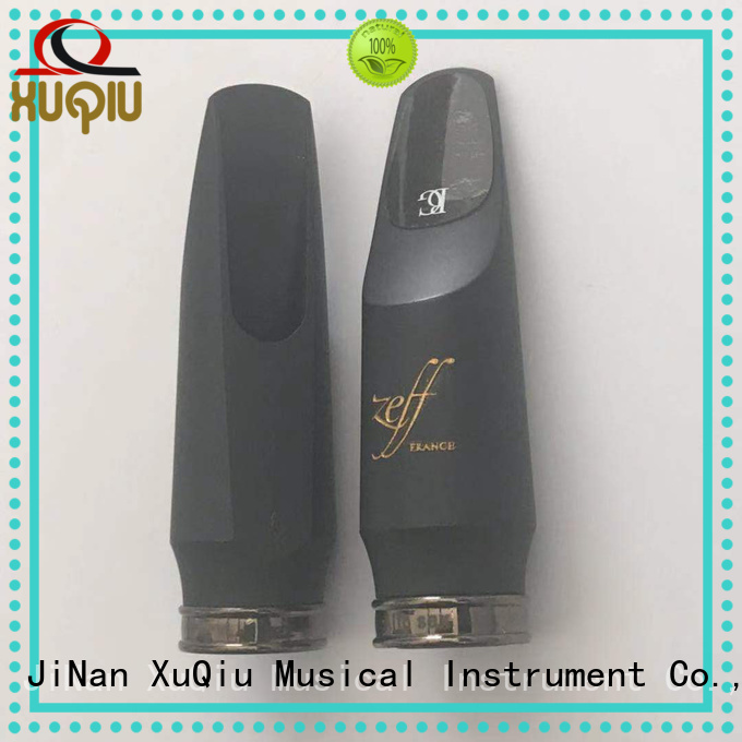 XuQiu mute professional clarinet mouthpiece price for beginner