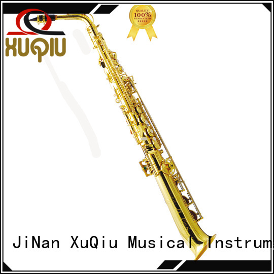 XuQiu alto best alto saxophone for sale for student