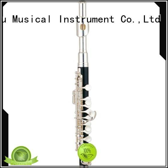 XuQiu flute piccolo for sale for children